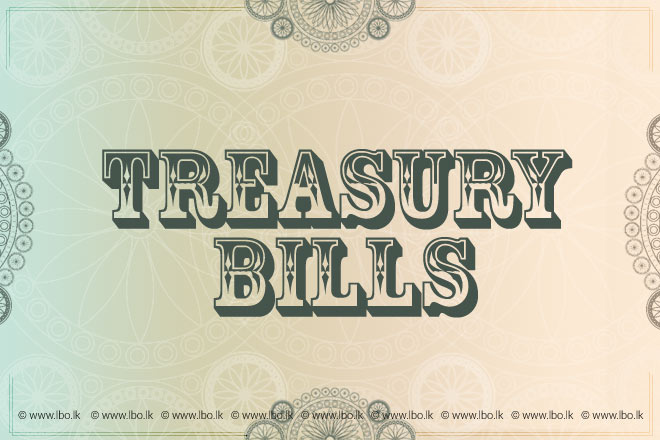 Why Invest In Treasury Bills?