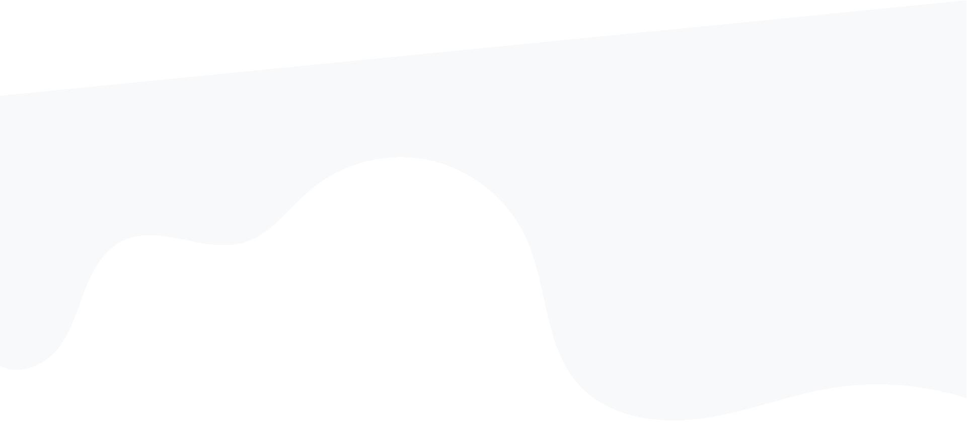 tilt-bg-map