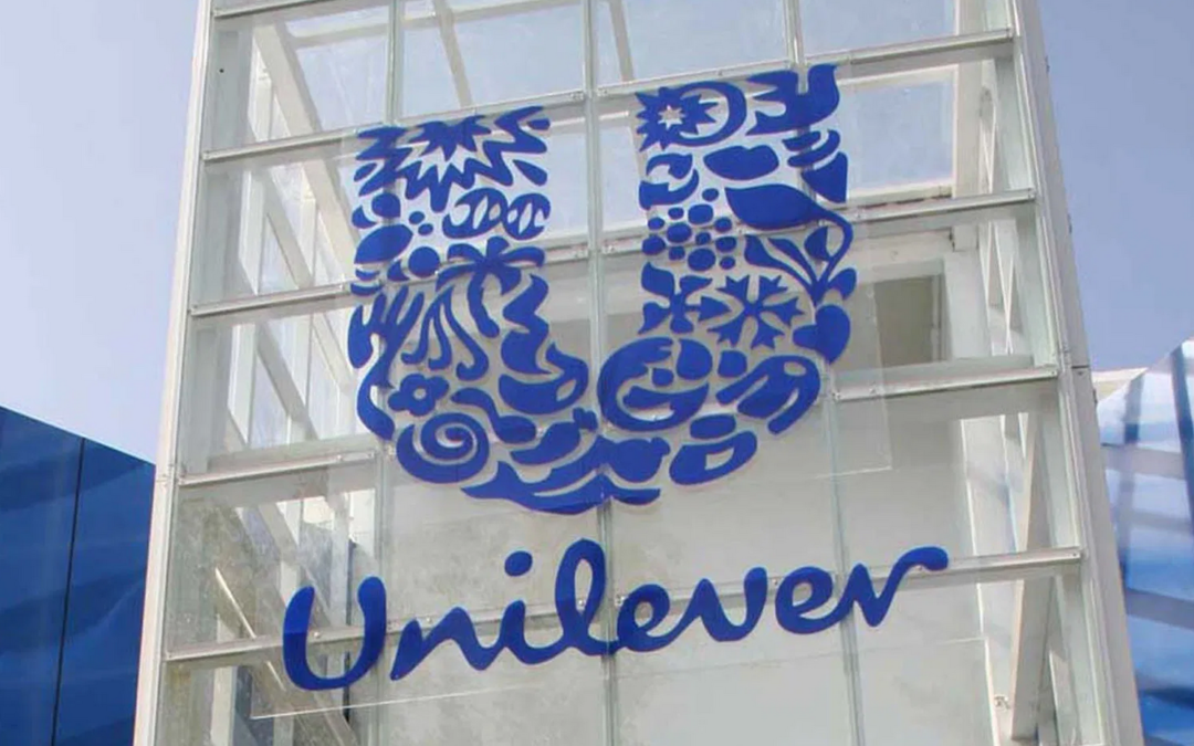 Unilever Nigeria Plc – Moderate Operating Performance Supported by Higher Interest Income