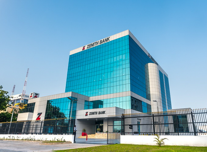 Zenith Bank Plc – Strong Performance from Core Operations Boosts Earnings