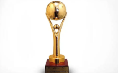 PAC Asset Management wins 2021 Global Banking and Finance Awards